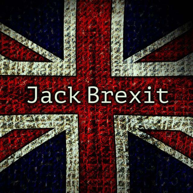 Jack Brexit
