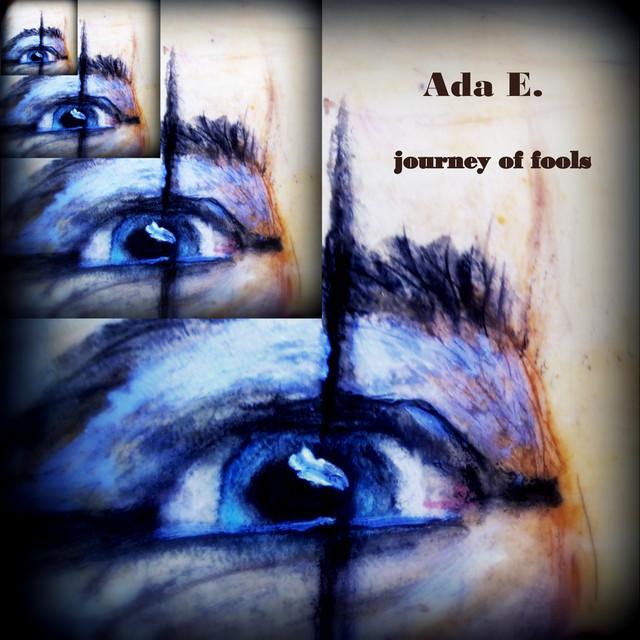 Journey of Fools