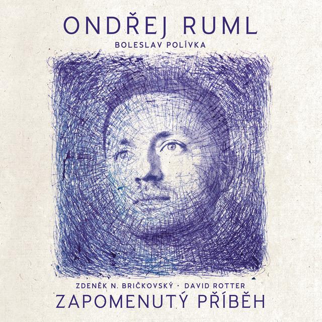 Zapomenuty pribeh (feat. Boleslav Polivka)