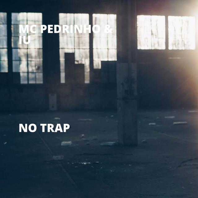 No Trap