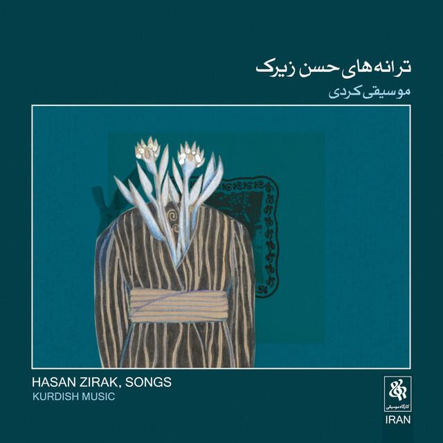 Songs: Kurdish Music