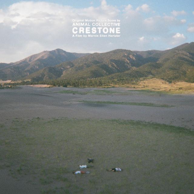 Crestone (Original Score)