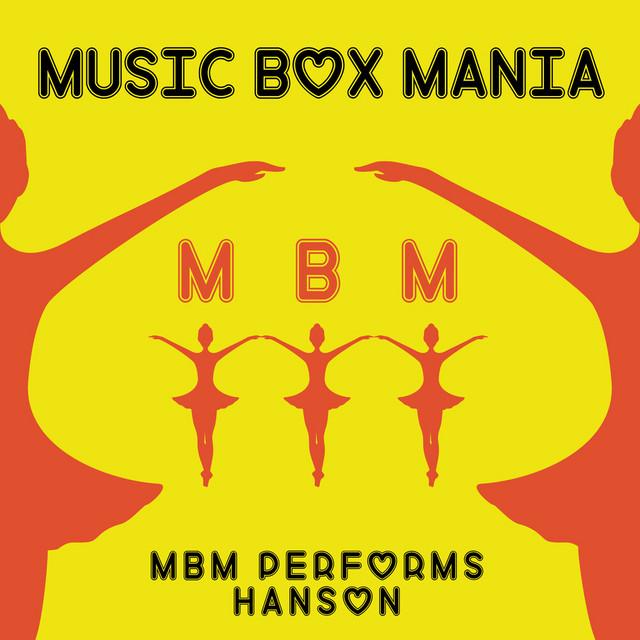 MBM Performs Hanson