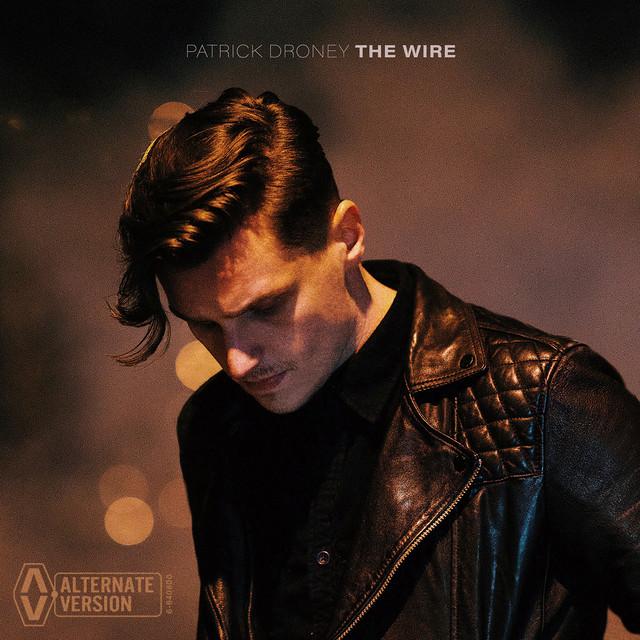 The Wire (Alternate Version)
