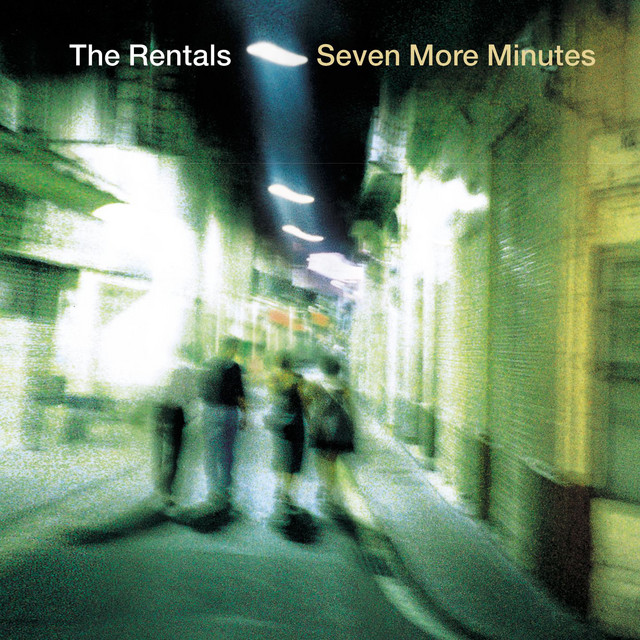 Seven More Minutes