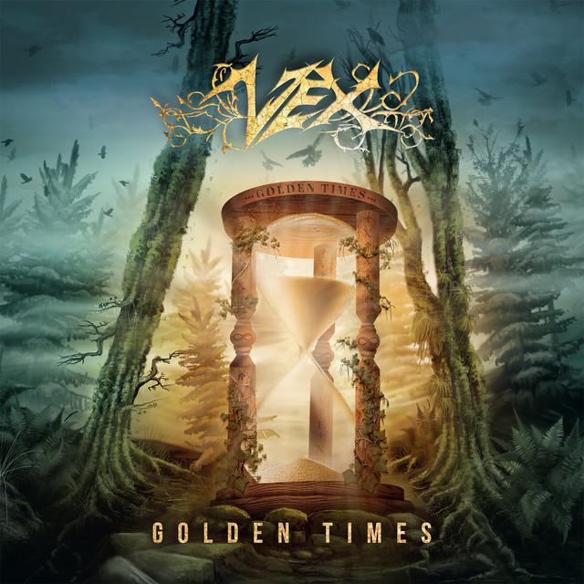 Golden Times