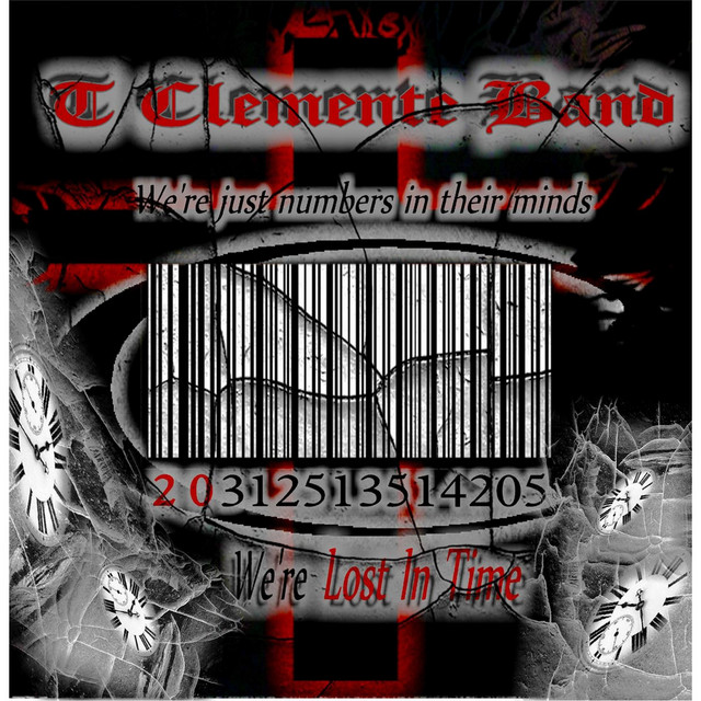 T Clemente Band upcoming events