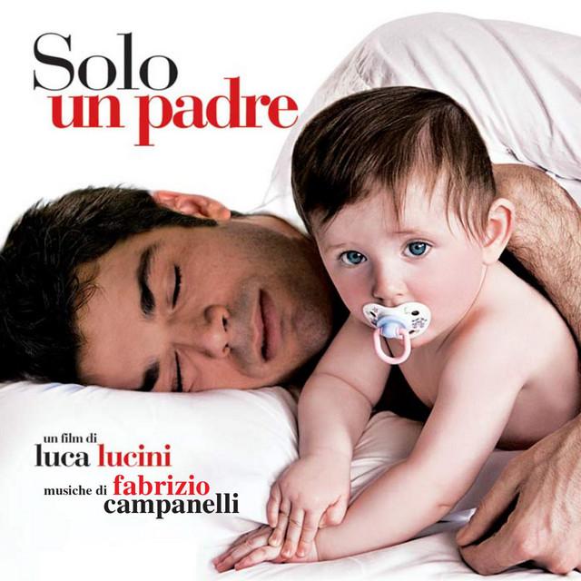 Solo Un Padre (Original Score)
