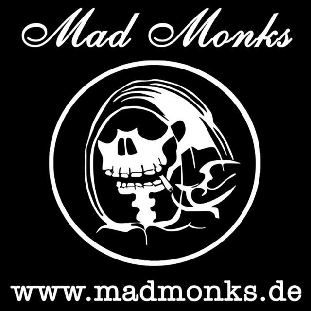 Mad Monks