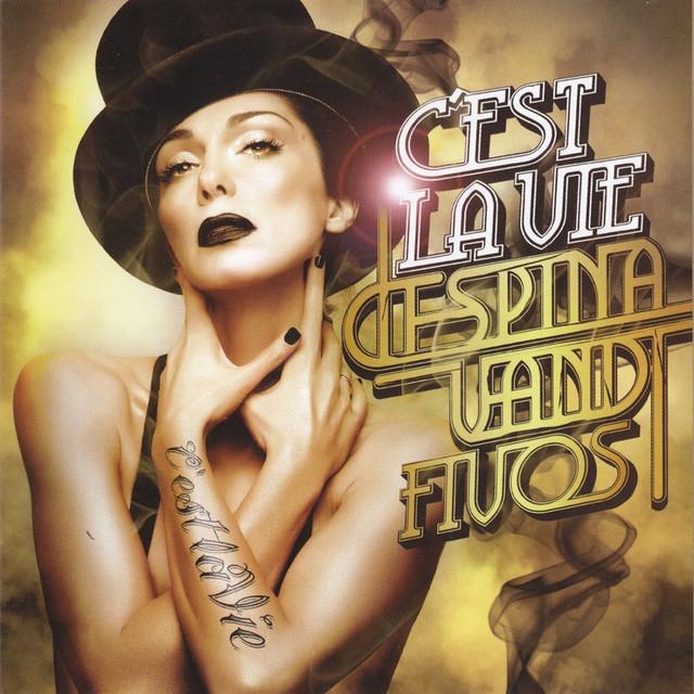 Καλύτερο εξώφυλλο: C'est La Vie VS Άλλαξα Ab67616d0000b273cb818f58ffbe59fee13605eb