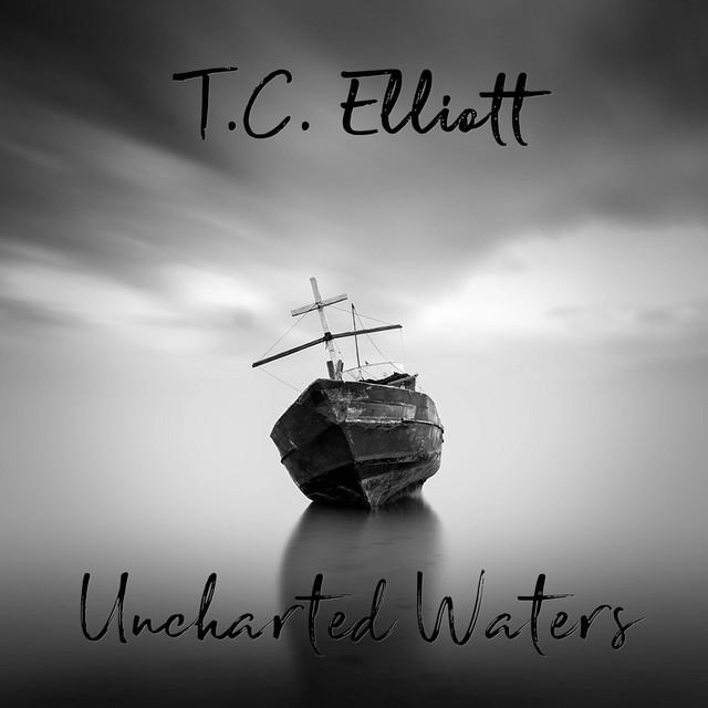 T.C. Elliott