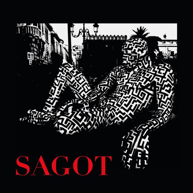 Sagot