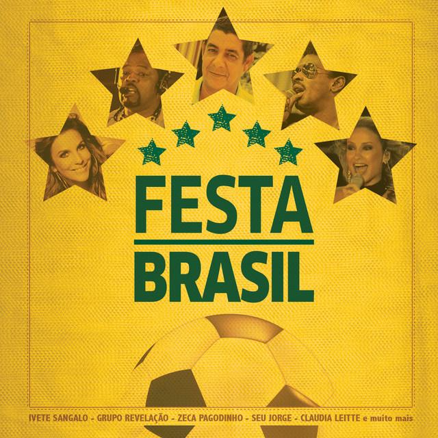 Festa Brasil