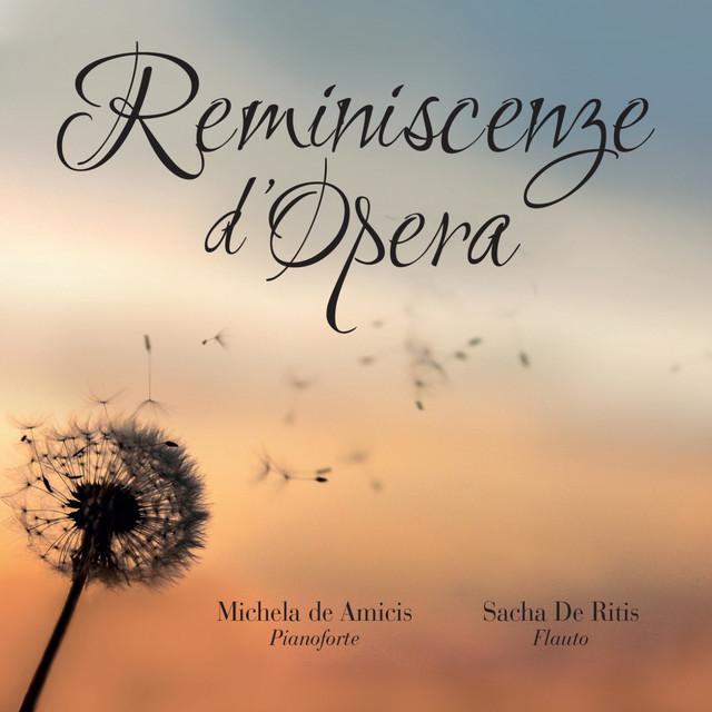 Reminiscenze d'opera