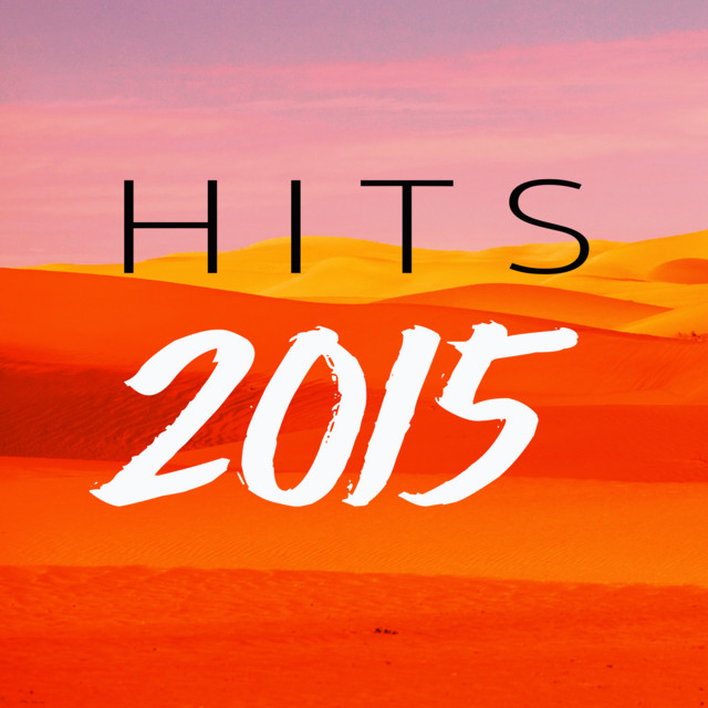2015 Hits