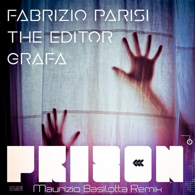 Prison (Maurizio Basilotta Remix)