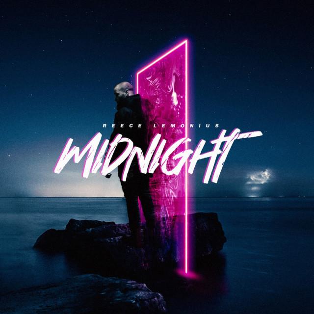 Midnight Image