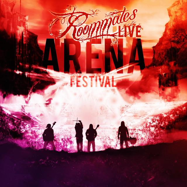 Live Arena Festival Image