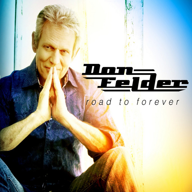 Road to Forever (Deluxe Edition)