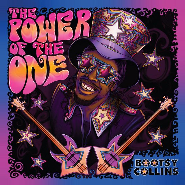 Jam On (ft. Snoop & Taz) album cover