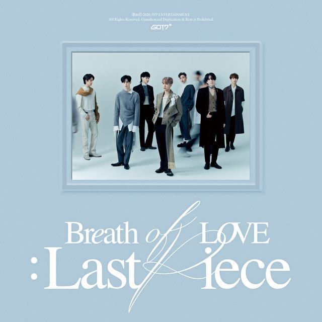 Breath of Love: Last Piece