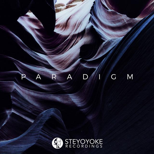 Steyoyoke Paradigm, Vol. 03