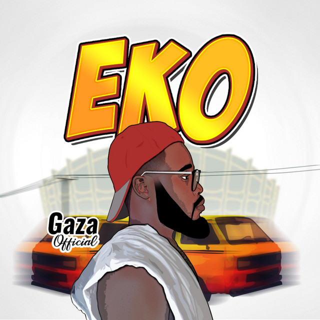Eko Image