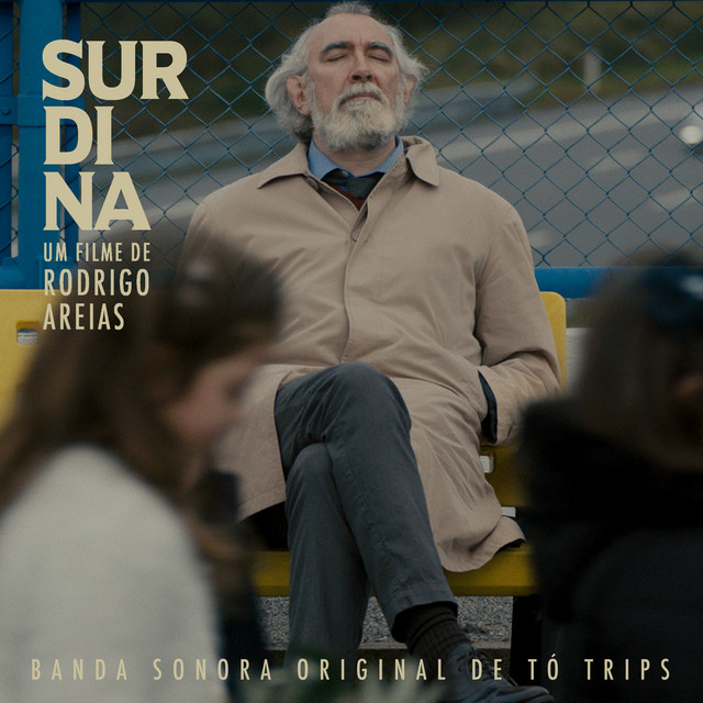 Surdina (Original Motion Picture Soundtrack)