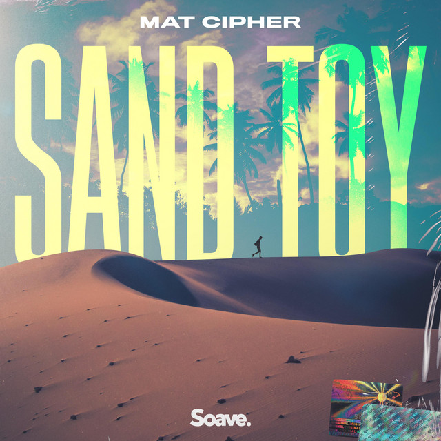 Sand Toy Image