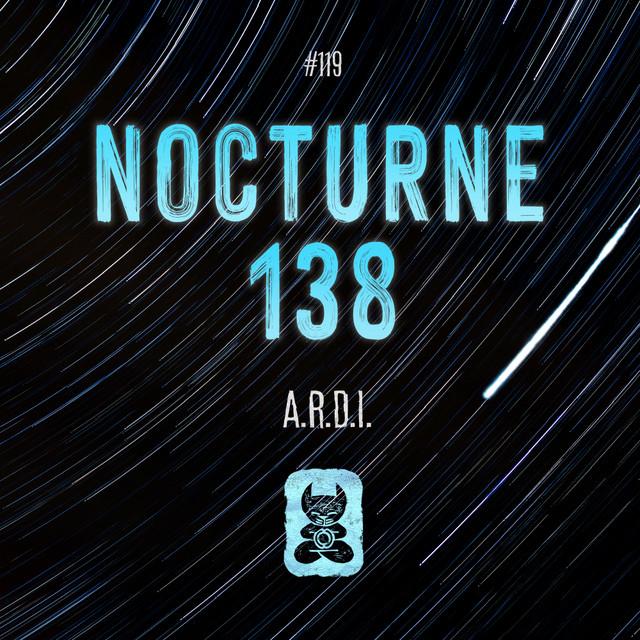 Nocturne 138 Image