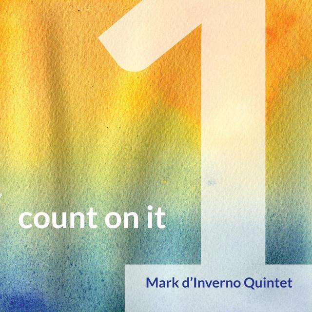 Mark d'Inverno Quintet