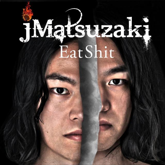 jMatsuzaki
