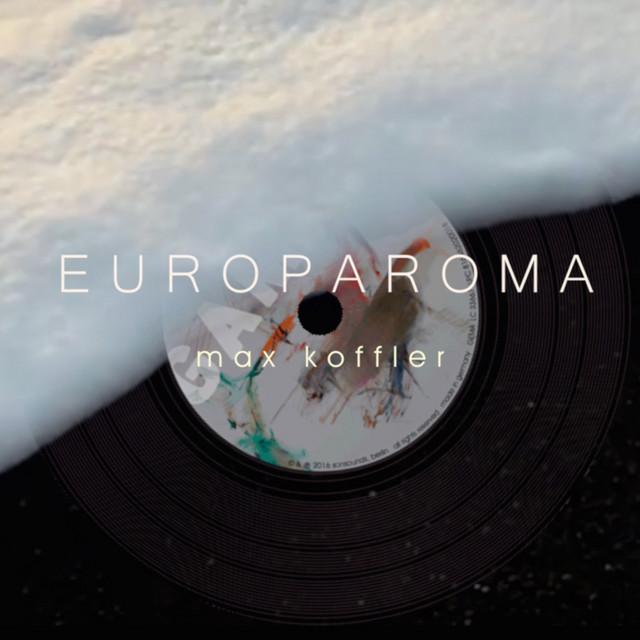 Europaroma