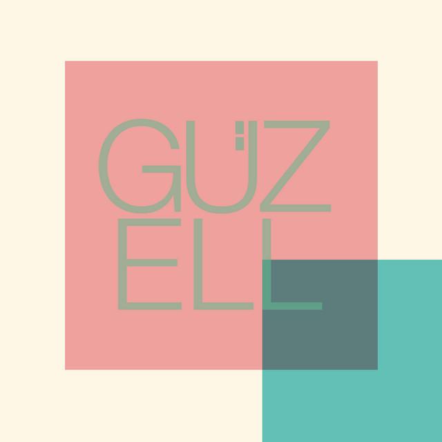 Güzell - Krønzeuge Remix