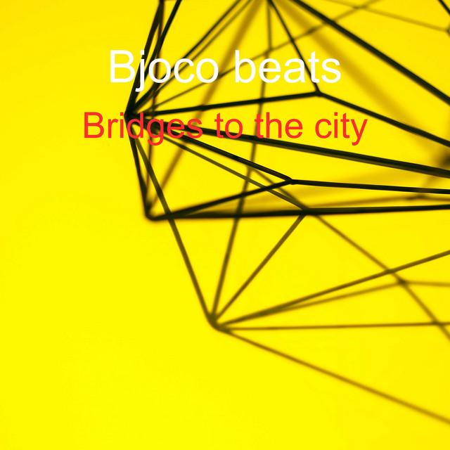 Bridges to the City