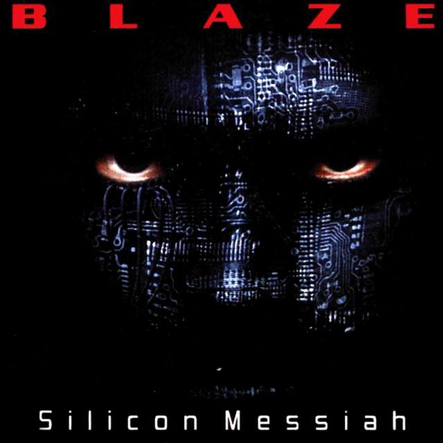 Blaze Bayley tickets and 2020 tour dates