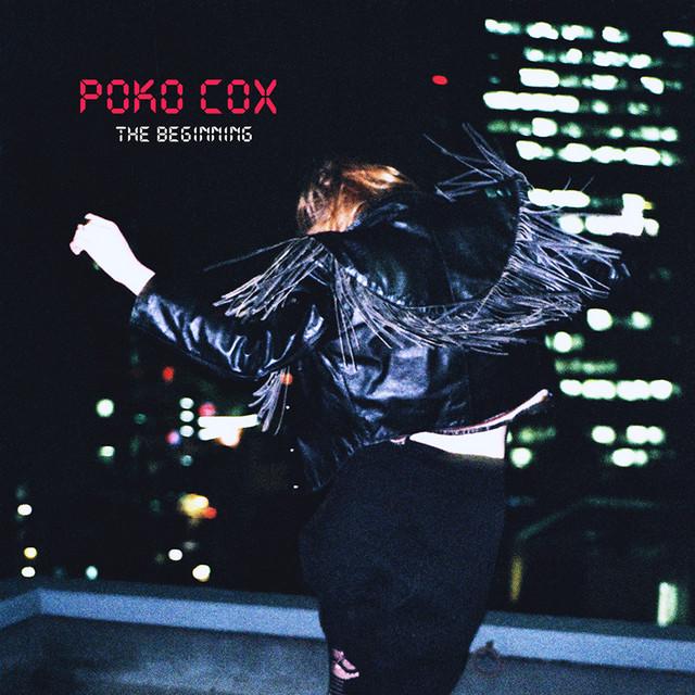 Poko Cox