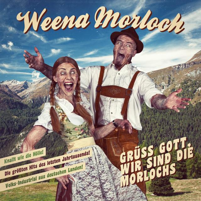 Weena Morloch