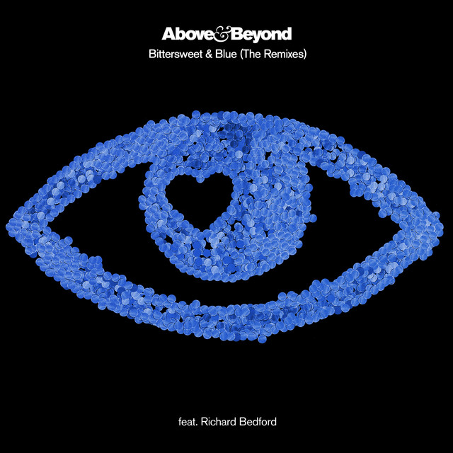 Bittersweet & Blue (The Remixes)