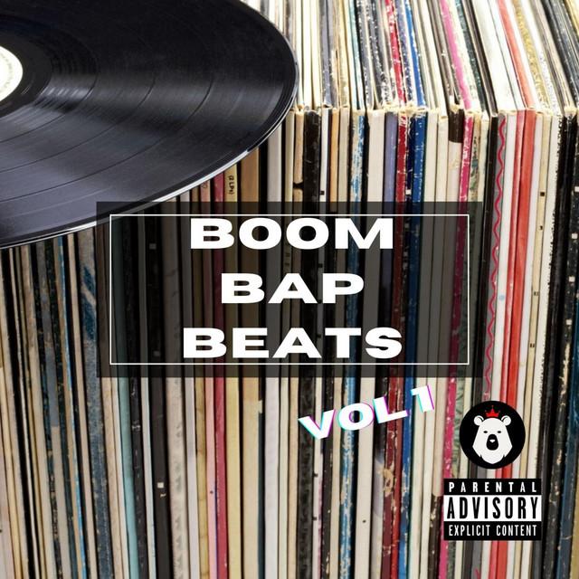 Boom Bap Type Beats