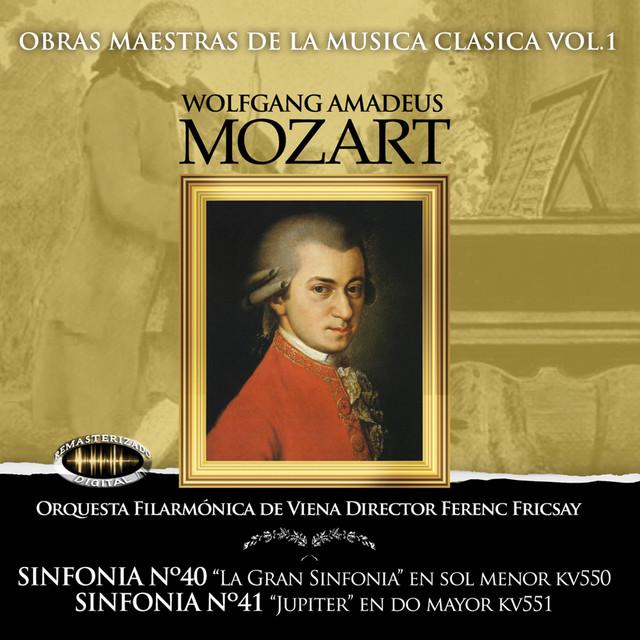Amadeus Musica