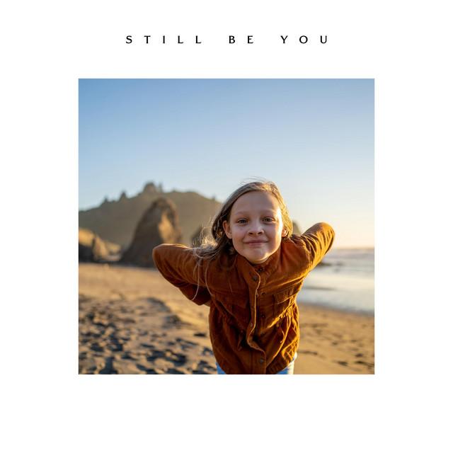 Allie Crummy, Russ Mohr - Still Be You