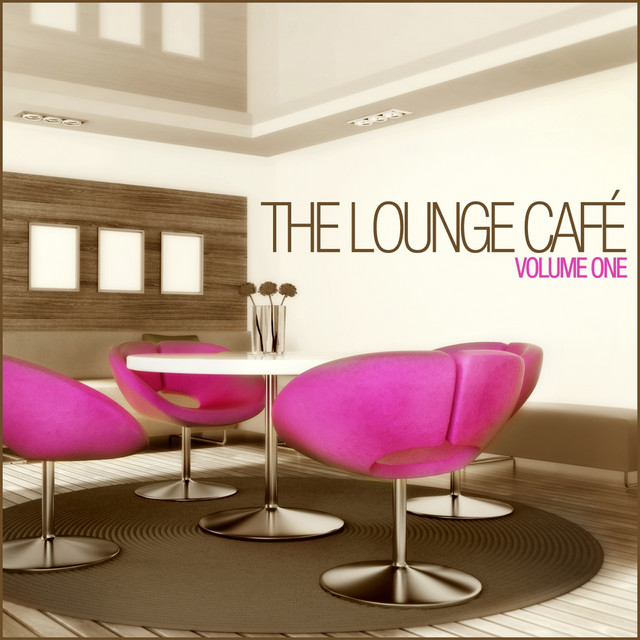 Artwork for Bass & Melody by The Lounge Café