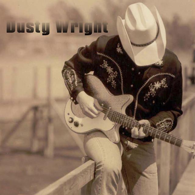 Dusty Wright
