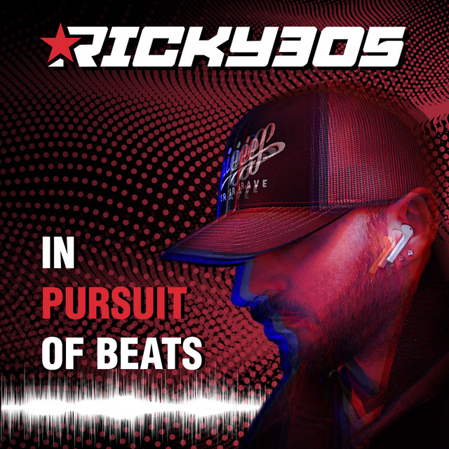 In Pursuit of Beats