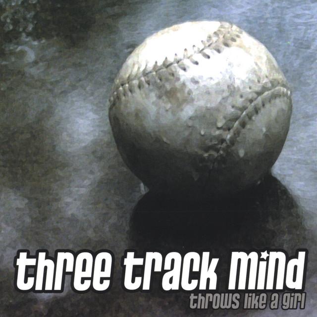 Three Track Mind