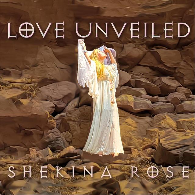Shekina Rose