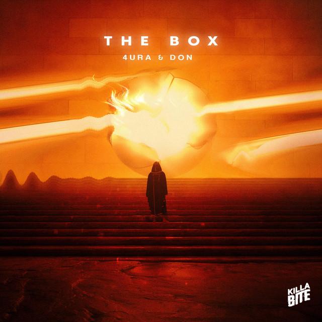 The Box Image