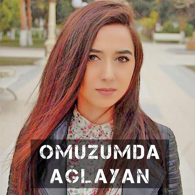 Omuzumda Aglayan Bir Sen Album By Nigar Muharrem Spotify