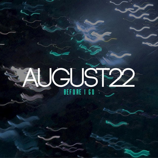August22